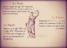 La #Justicia