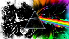 pink floyd art | Pink Floyd Dark Side Of The Moon wallpaper