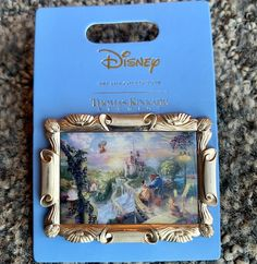 Disney Dreams Collection Thomas Kinkade Pins - Expo 2019 - Disney Pins Wanted - Disney Cute, Disney Day, Disney Style, Thomas Kinkade, Disney Pin Trading, Disney And Dreamworks, Disney Pixar, Broches Disney, Best Disney Animated Movies