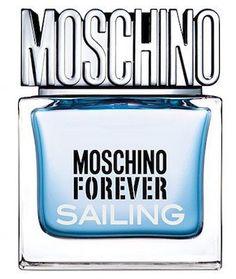 9 perfumes masculinos bons e baratos por menos de R$ 150 - El Hombre