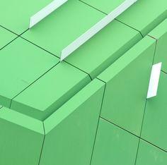 Geometries Julian Schulze