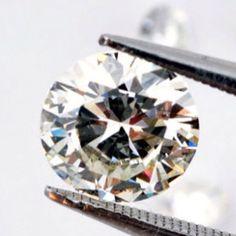 Diamante.