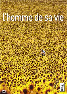 2006 - L'Homme de sa Vie (The man of my life) _ 2210