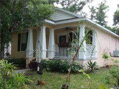 Find this home on Realtor.com Tarpon 89,900