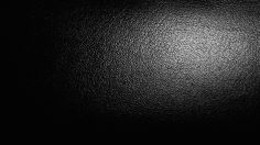 Download Leather Textures Wallpaper 1920x1080 | Full HD Wallpapers