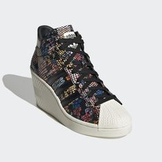 Star Wars, Adidas Superstar, Black Shoes, Sneakers, Style, Fashion, Autos, Black Loafers, Tennis