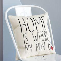 niedlich, ob ich das mal zum Muttertag kriege..;-)