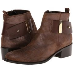7ba2b1f695547 12 Best أحذية images in 2018 | Women's shoe boots, Ankle Boots, Baby ...