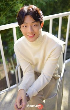 Ji Soo Actor, Tae Oh, Joon Hyuk, Seo In Guk, Weightlifting Fairy Kim Bok Joo, Kim Jisoo, Lee Jong Suk, Ji Chang Wook, Actor Model