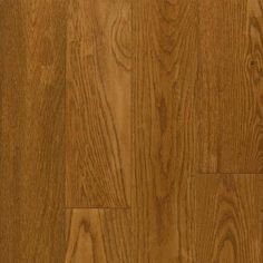 Bruce American Vintage Light Spice Oak in. T x 5 in. W x Varying L Engineered Scraped Hardwood Flooring sq. - The Home Depot Engineered Hardwood Flooring, Hardwood Floors, Armstrong Flooring, Cheap Carpet Runners, Vintage Fall, Floor Colors, French Oak, Vintage Lighting, Wood Species