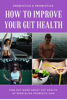 proven Health Benefi