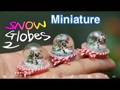 Creating Dollhouse Miniatures | Bloglovin'