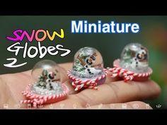 Creating Dollhouse Miniatures | Bloglovin'