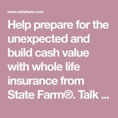 Statefarm Quote Globe Life Official Site Globe Life And Accident Insurance Quote .