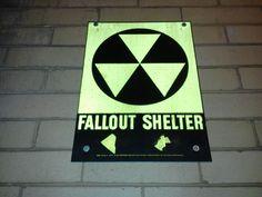 3/12/13 – Fallout Shelter