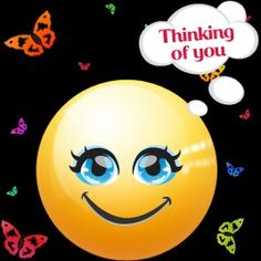 Bildresultat för thinking emoji Smileys, Emoji Images, Emoji Pictures, Emoji Pics, Glitter Pictures, Smiley Emoji, Kiss Emoji, Emoticon Faces, Thinking Of You Quotes