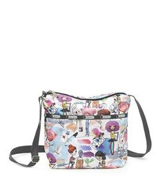 0f5f2be8a0e7d 16 Best Cute Little Things for Your Bag! images