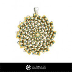 CG Rings is an online social marketplace for jewelry designs Cad Services, Christmas Bulbs, Jewelry Design, 3d, Pendants, Holiday Decor, Stuff To Buy, Christmas Light Bulbs, Pendant