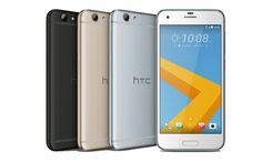 Le HTC One A9s ressemblerait encore plus à l'iPhone que le One A9 - http://www.frandroid.com/events/ifa/373991_dapres-evleaks-htc-one-a9s-ressemble-plus-a-liphone-one-a9  #HTC, #IFA, #Rumeurs, #Smartphones