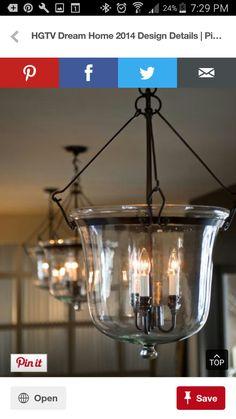 αυвreyтαтe Foyer Light Fixtures Kitchen Table Lighting Dinning Room Fixture