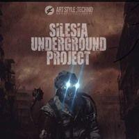 Art Style Techno  radio show (Silesia Underground Project)   Slawek Nowak aka SLK 16.03.2k17 by SLK on SoundCloud