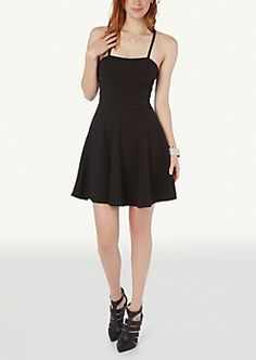 Girls Hot Night Out Dresses | rue21