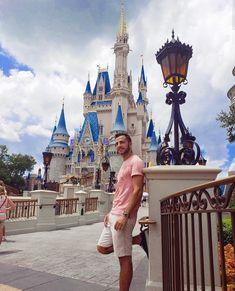 Barcelona Cathedral, Orlando, Disney, Orlando Florida, Disney Art