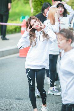 Extended Play, Nayeon, Park Bo Young, Sana Minatozaki, Twice Sana, Dahyun, Dance The Night Away, Sport Wear, One In A Million