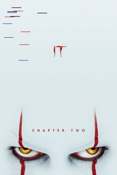【123~MOVIES~FREE~DOWNLOAD】 It Chapter Two 【 【FULL MOVIE】 #DOWNLOAD #WATCH #FULL #MOVIE #ONLINE #STREAMING #STREAM Movies Free, Watch, Movie Posters, Animals, Film Poster, Animaux, Clock, Animal, Animales