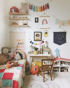 So I am a guest on a podcast today (eek!) over so I hope I don't sound too terrible- it was so much fun chatting all things… So I am a guest on a podcast today (eek!) over so I hope I don't sound too terrible- it was so much fun chatting all things… Girls Bedroom, Bedroom Decor, Bedroom Ideas, Kids Decor, Home Decor, Decorating Kids Rooms, Childrens Room Decor, Playroom Decor, Playroom Ideas