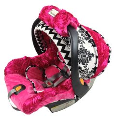 Infant Car Seat Covers Kmart