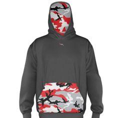 d7ceb2523 45 Best Custom Lacrosse Sweatshirts images | Hoodies, Sweatshirts ...