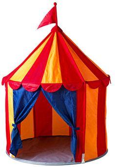 shopping circus #shoppingniños #tendenciacircus