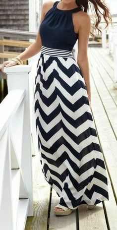 cool!I want this <3   #maxi #summerdress #summer