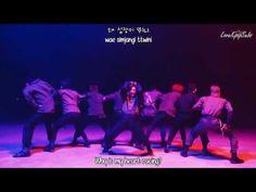 Exo Monster, Cl 2ne1, Exo Songs, Korean Music, Music Videos, Acting, English, Kpop, Concert