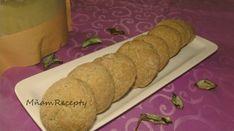 Crinkles, Matcha, Bread, Food, Basket, Brot, Essen, Baking, Eten