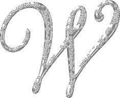 "Photo from album ""Свадебный набор"" on Yandex. Script Alphabet, Cursive Script, Monogram Alphabet, Alphabet And Numbers, Calligraphy Fonts, Creative Lettering, Wedding Scrapbook, Jewelry Art, Artist"