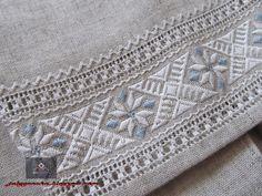 Сорочка вишиванка чоловіча Ш Hardanger Embroidery, Embroidery Motifs, Ribbon Embroidery, Cross Stitch Embroidery, Embroidery Designs, Popsicle Art, Drawn Thread, Bargello, Embroidery Techniques