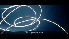 "21.09.2017-25.02.2018   Lucio Fontana ""Ambienti/Environments""   Pirelli ..."