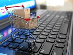 E-commerce is now one of the flourishing businesses of the world. But making a successful and long-running e-commerce website is a challenging task. There are lots of features in e-commerce. Inbound Marketing, Marketing Digital, Marketing Services, Internet Marketing, Seo Services, Media Marketing, Business Marketing, Marketing Tactics, Web Design