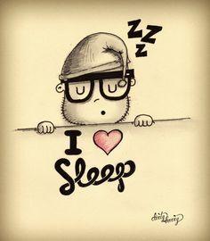 Domingos de dormir. #Sleep #Love #Sunday