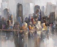 Bay Sailing, NYC - 0025
