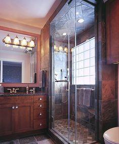Another bathroom I like....