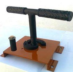 maquina de herreria forja rejas lo mas vendido en dobladoras