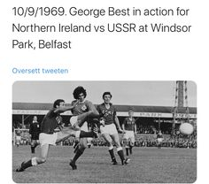 Northern Irish, Northern Ireland, Windsor Park, European Cup, Old Trafford, Belfast, Manchester United, The Unit, Man United