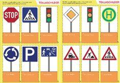"""Leute, dieser Artikel zum Thema """"Kinder mit dem Fahrrad sicher im Straßenverkehr"""" ist von ERGO Direkt gesponsert, aber ich mach das nicht fürs Geld..."""