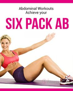 Being female, are you exploring about effective abdominal workouts? #ab_workouts