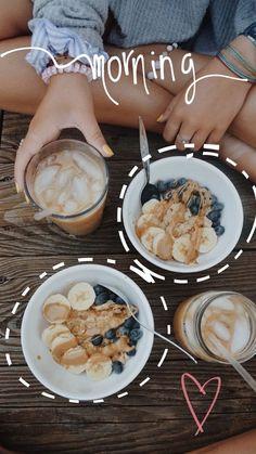 Arantza - Food and Drink Photo Pour Instagram, Creative Instagram Stories, Instagram Story Ideas, Instagram Feed, Instagram Aesthetic Ideas, Summer Photography Instagram, Ideas For Instagram Photos, Photo Snapchat, Instagram And Snapchat