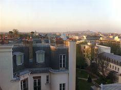 Appartonaute a constaté que les opportunités correspondantes aux recherches avec terrasse ont été saisies entre le premier jour de la diffusion de l'offre et la fin de la première semaine. Connaîtrepriorités et savoir hiérarchiser ses besoins est indispensable pour identifier votre espace http://www.appartonaute.com/combien-coute-un-appartement-avec-terrasse-a-paris/ - #Chasseur_D'Appartement, #Paris, #Immobilier, #Terrasse, #Balcon