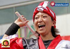 #新宿エイサーまつり  #okinawa #沖縄 #shinjuku #eisa #tokyo  EISA SINKA YUI